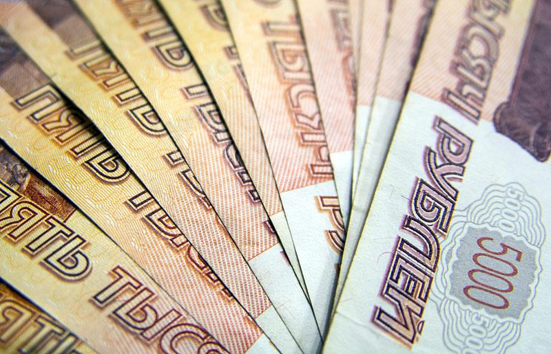 Меньше поблажек — больше налогов. Урезание льгот курганским бюджетникам пополняет казну