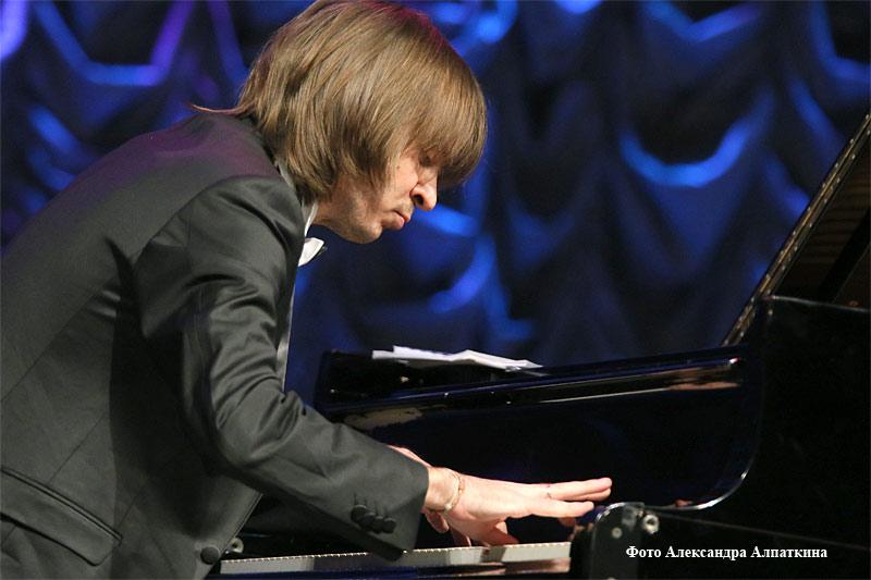 пианист-филипп-копачевский