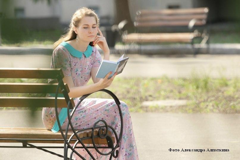 ВПушкинский день ставропольчане смогут перевоплотиться вобраз великого поэта