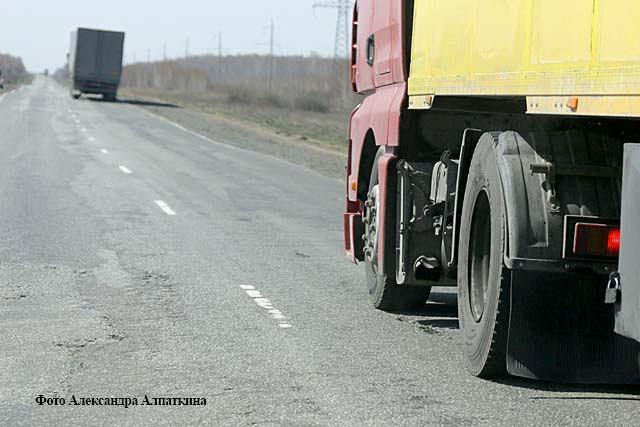 дорога камаз машины транспорт