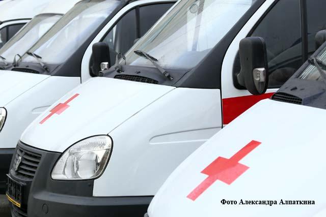 Больницы и клиники н. новгород