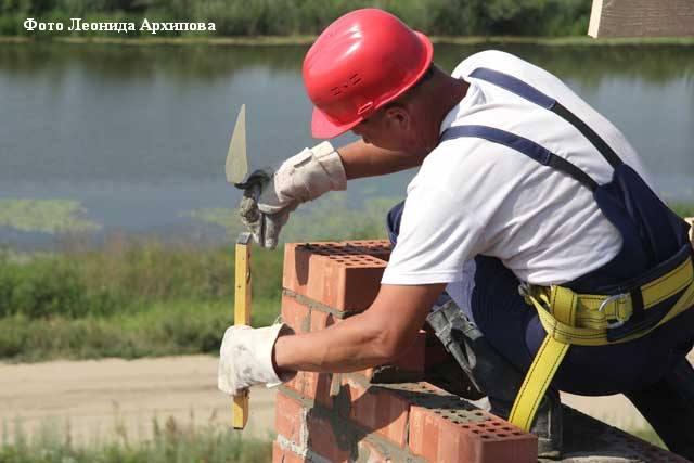 курган новости день строителя