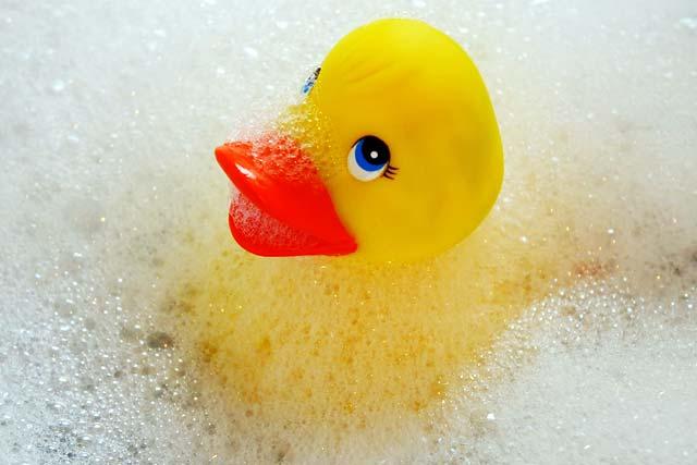 курган новости горячая вода жкх