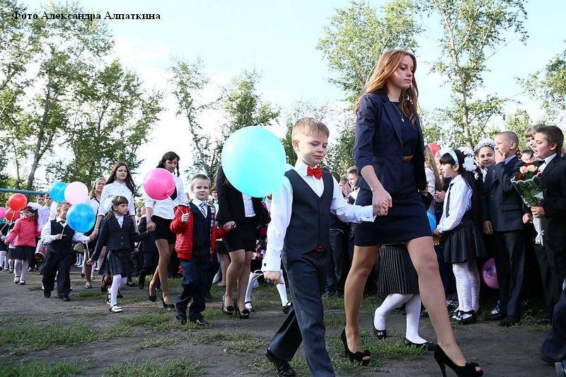 курган новости образование ольга васильева