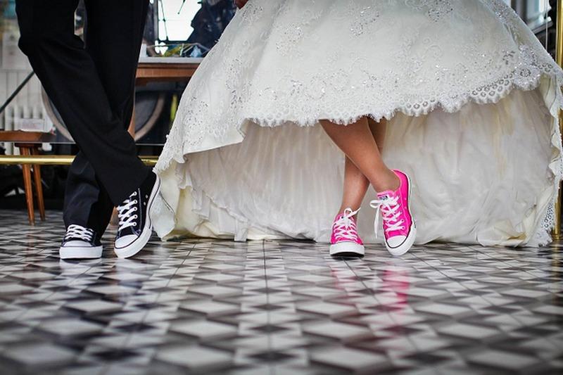 Генпрокуратура Кургана потребовала расторгнуть фиктивные браки