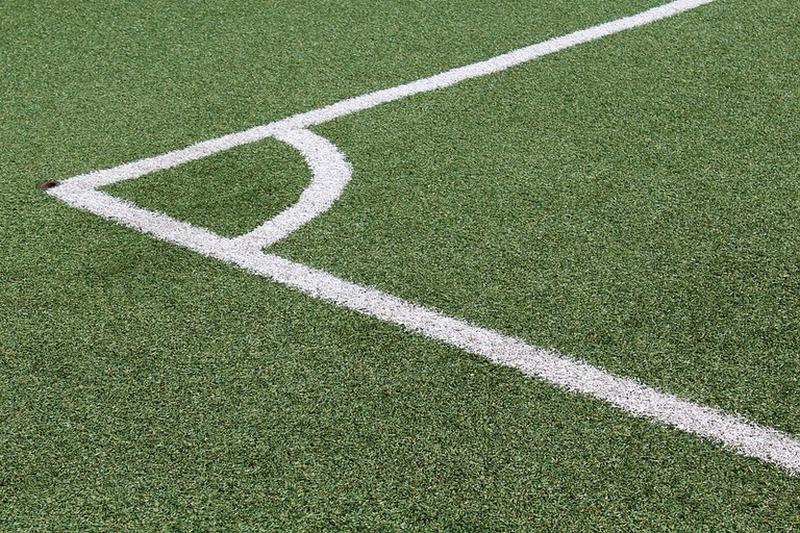 курган новости футбол