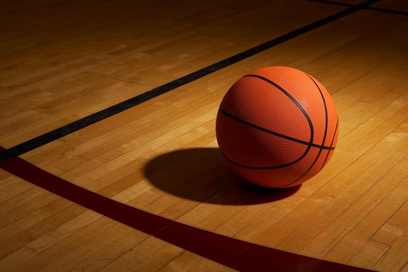 курган новости баскетбол