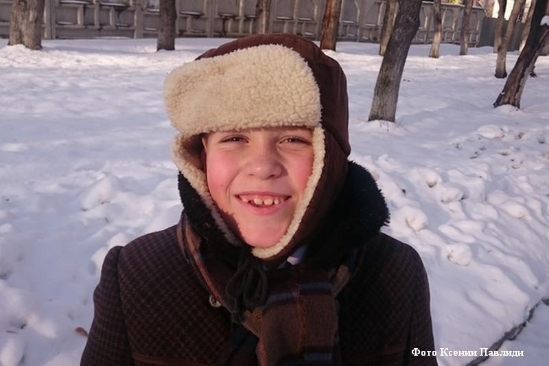 Максим Фадеев собственный новый клип посвятил всем своим приятелям