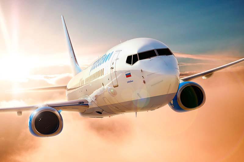Авиакомпания «Победа» выплатит курганцу деньги занесостоявшийся полет