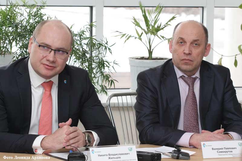 Неменее 1 300 камер. НаЮжном Урале будут следить запрезидентскими выборами