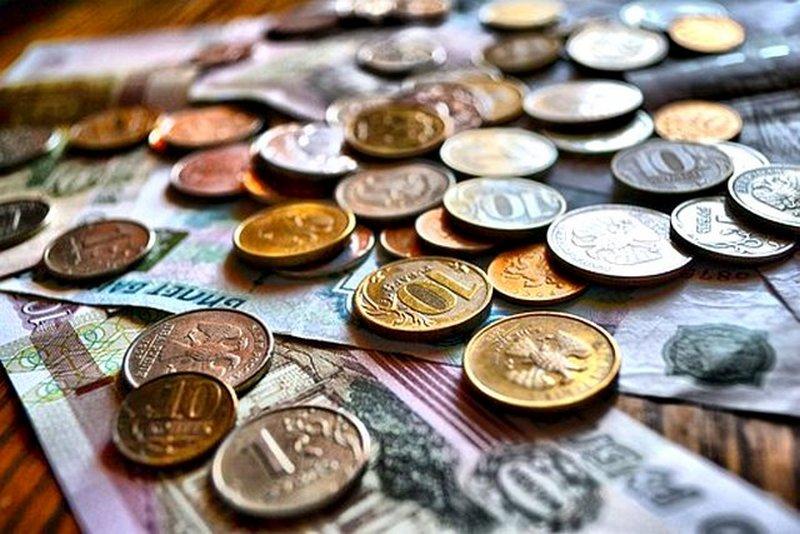 Тюменцы смогут обменять скопившуюся мелочь набанкноты ипамятные монеты