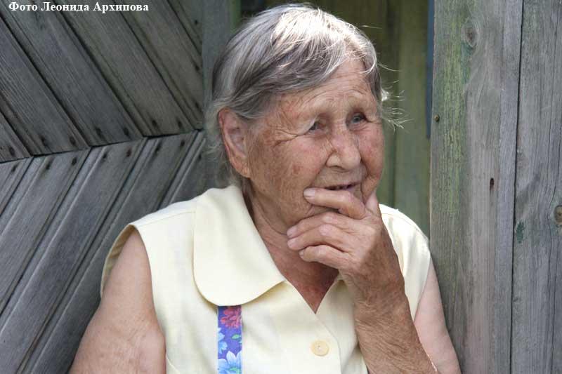 курган новости Мошенники атакуют зауральских пенсионеров