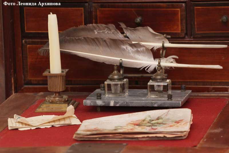 в собрании курганского музея более 600 экспонатов