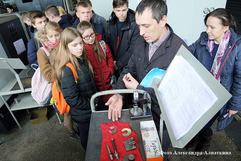 В Зауралье стартовала всероссийская акция «Неделя без турникетов»