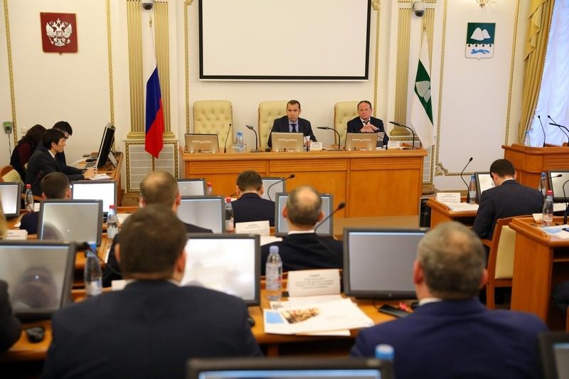 Новости Курган шумков газпром