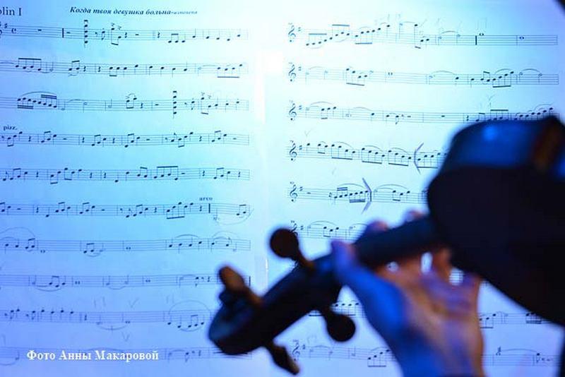 Новости Курган музыкальный колледж