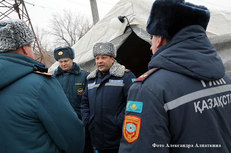 курган новости казахстан