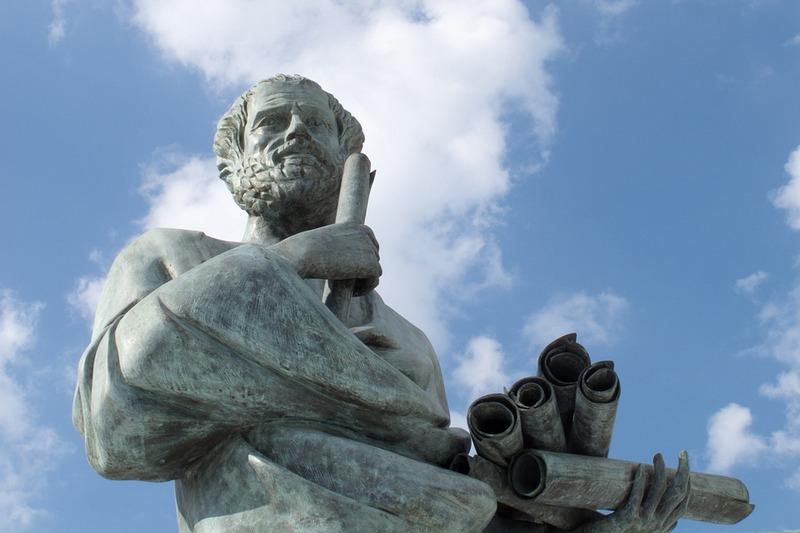 Новости Кургана философия