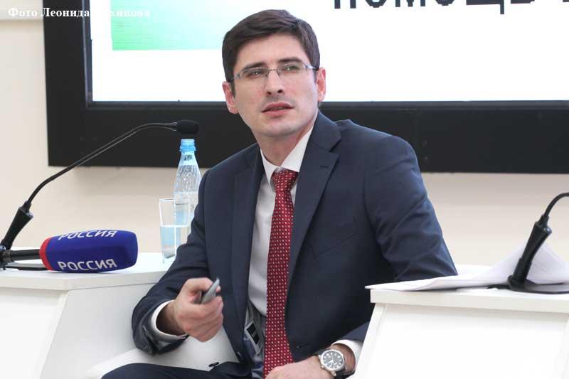 Новости Курган Инвестиционное агентство поддержка предпринимателей