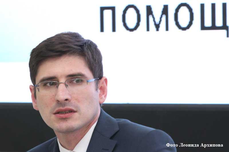 Курган Саносян снижение энерготарифов для предприятий
