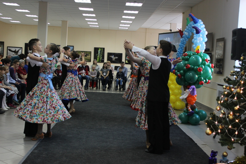 новости курган юнифайд-фестиваль «Мир один на всех»