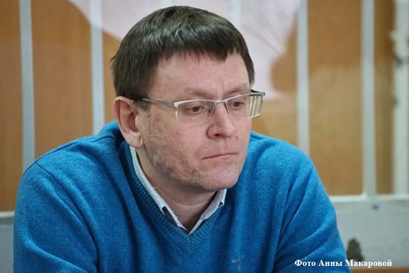 Новости Курган Чебыкин