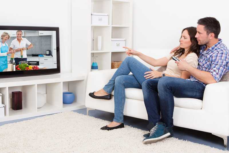 новости курган цифровое телевидение